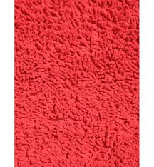 Fun Rugs Red Shag Kids Rug Wayfair