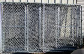 Gates And Dog Kennels A L Feed And Pet Supply