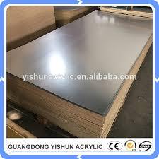 acrylic sheets 4ft x 8ft acrylic sheet
