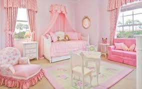 Incredible Little Girl Bedroom Ideas Kids Girls Room Decor Throughout Decoration Ideas For Little Girl Bedrooms Awesome Decors