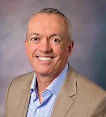 Vernon McDonald, PhD - SpaceCom