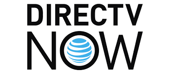 directv now down cur problems and