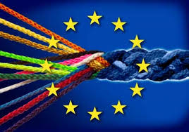 Η απάντηση της ΕΕ στην επιδημία COVID-19 και η ανάγκη για ...