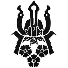 For Honor Decal Sticker