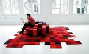 43 sofa design ideas for your