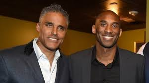 Kobe Bryant Dead: Rick Fox's Family Confirms He Was Not in ...