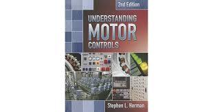 understanding motor controls by stephen