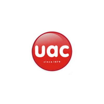 UAC Job Recruitment 2020