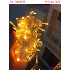 Đèn Led dây nháy 5m giá rẻ nhất