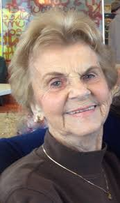 Obituary for Olive (Smith) Ferrell