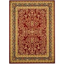 8 x 10 area rugs you ll love in 2020