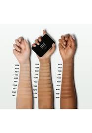 make up for ever y375 matte velvet skin
