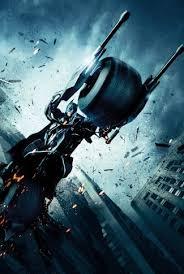 the dark knight the batpod
