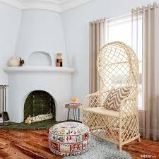 Reading Nook Design 11 Ways To Design A Comfy Reading Nook