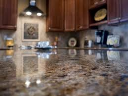 granite inventory clearance