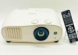 epson powerlite pro cinema 6020ub 1080p