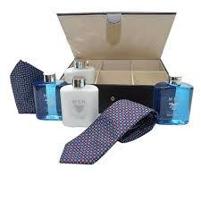 gift set for him 01 brands gifts
