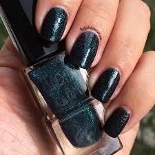 madam glam favorites black friday