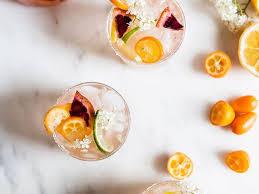 10 easy summer ls that taste