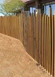 25 Outdoor Fencing Designs Idea S Modern Fence Design Fence Design Backyard Fences