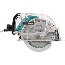 Powertool Shop Makita 5057kb 185mm 7 1 4 Dustless Circular Saw 5057kb