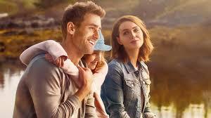 Quello che veramente importa - Film (2017) - MYmovies.it