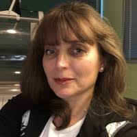 Adriana Hall - Dallas/Fort Worth Area | Professional Profile ...