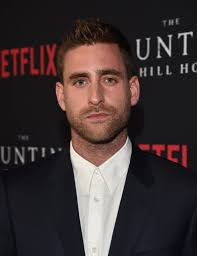 Oliver Jackson-Cohen - Biography, Height & Life Story
