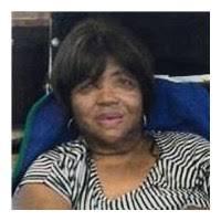 Addie Holmes Obituary - Panama City, Florida | Legacy.com