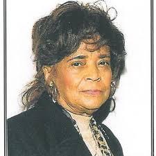 Ada Martin Obituary - Cleveland, Ohio - Tributes.com