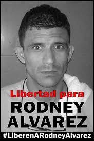 Rodney Álvarez es obrero de la... - Socialismo y Libertad | Facebook