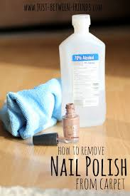 things you didn t know rubbing alcohol