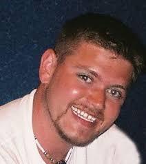 Nathan Hoffman Obituary - Springfield, Illinois | Legacy.com
