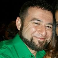 Adam Montoya - Lead Technician - True Shot, LLC. | LinkedIn