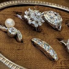 gioielleria vaggi jewelry ponte