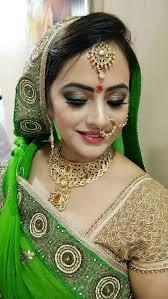 bridal makeup artist 2019 delhi ncr