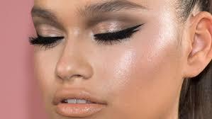 darya diamond blush palette