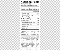 beer nutrition facts label calorie
