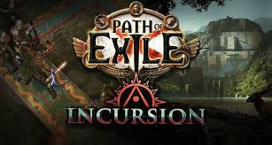 How to Survive in Path of Exile