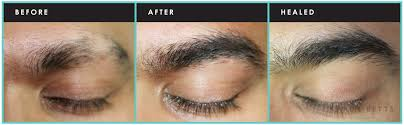 permanent makeup s south africa