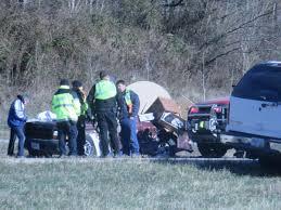 Glouster man struck and killed in roadside accident | News |  athensmessenger.com