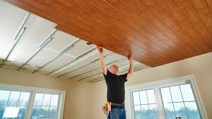 armstrong ceilings mon 84 in x 5