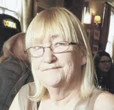Bobbie Smith Obituary - Bedford, Bedfordshire   Legacy.com