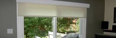 patio sun shades help to reduce harsh