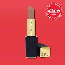 18 best lipsticks glosses and balms