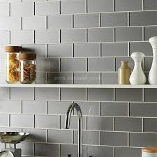 original style erebos clear glass tile