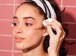expert guide to the best skin serums