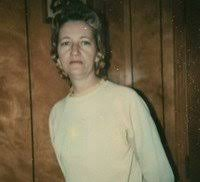 Obituary of Betty Ann Johnson | Lea and Simmons Funeral Home | Prou...
