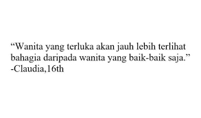 pap quotes fm claudiaadngtys
