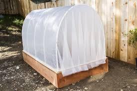 21 easy diy greenhouse designs